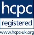 logo-HCPC (3)